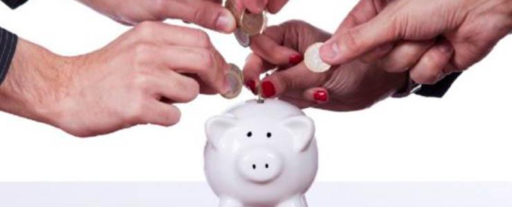 افزایش سرمایه شرکت با مسئولیت محدود