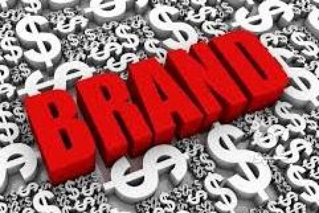 برای ثبت برند تجاری خود چه مدارکی لازم دارید؟