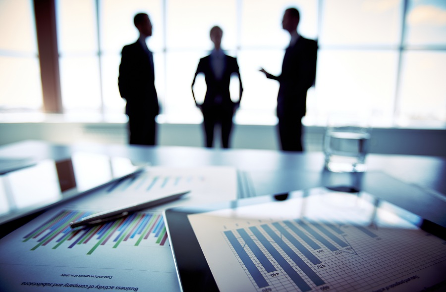 ثبت صورتجلسه تغییرات شرکت