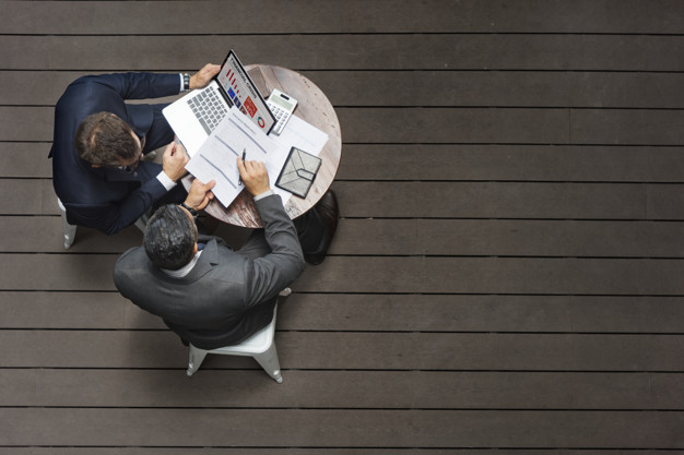 تفاوت ثبت برند و ثبت شرکت