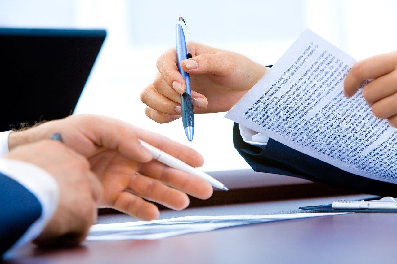 راهنمای کامل مراحل ثبت تغییرات شرکت های سهامی خاص و مسئولیت محدود