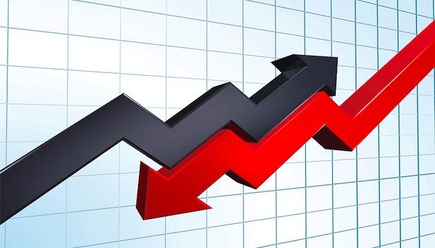 تصویب سال مالی قبل و تراز سود و زیان