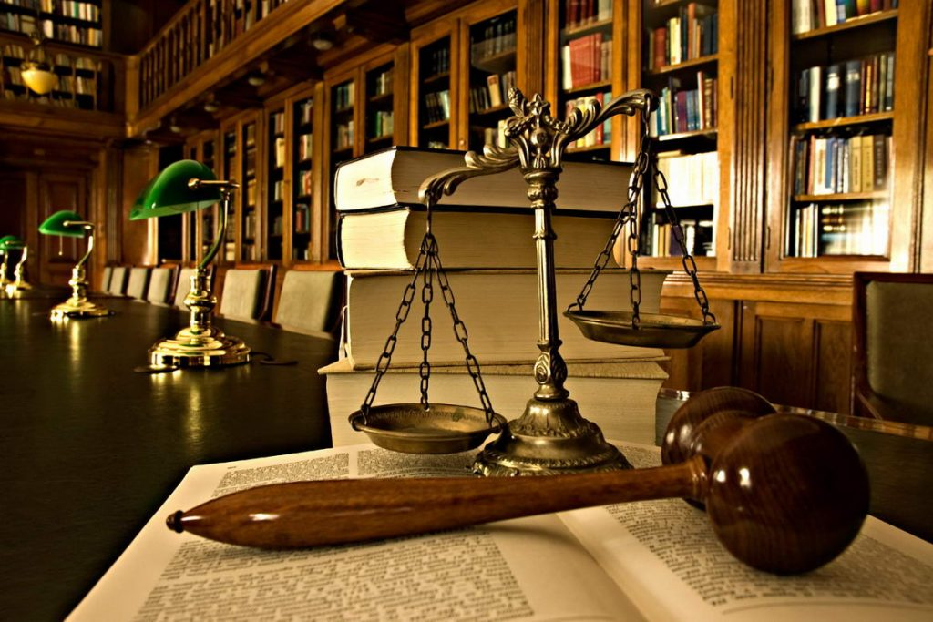 ثبت موسسه داوری