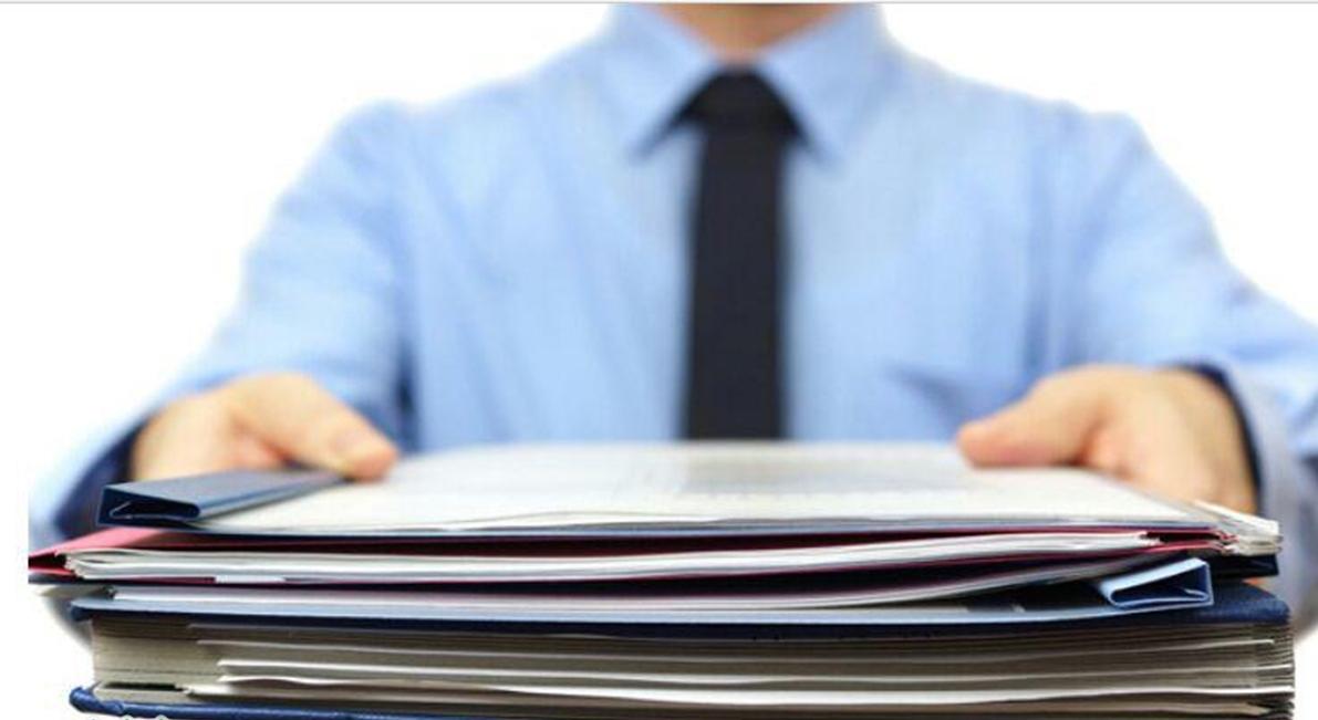 مدارک ثبت شرکت هر چیزی که برای ثبت شرکت به آن نیاز خواهید داشت!