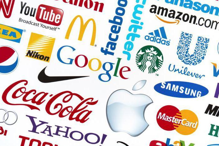 نحوه و شرایط ثبت و حمایت از علامت تجاری