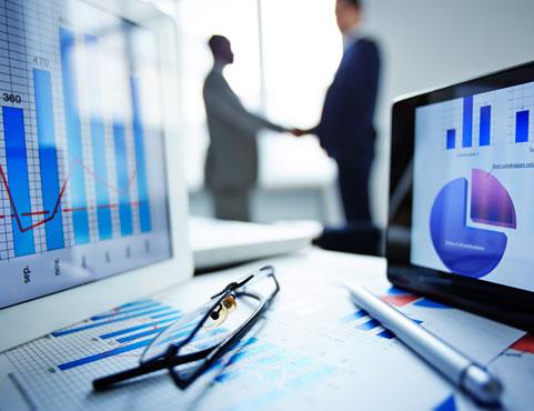 ثبت اختیاری و اجباری علائم تجاری